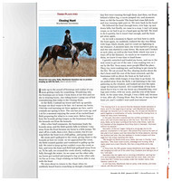 The Chronicle of the Horse Pg 71 Vol 79 No 34 12-26-16